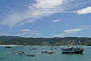 Procesión Marítima en honor de la Patrona de Cedeira - Cedeira, 16 de agosto de 2012 - fotografía por Fermín Goiriz Díaz (158)