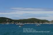 Procesión Marítima en honor de la Patrona de Cedeira - Cedeira, 16 de agosto de 2012 - fotografía por Fermín Goiriz Díaz (303)