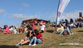 Cabreiroá Pantinclassic 2012 - Pantín (Valdoviño)-Galicia- foto por Fermín Goiriz Díaz (11)
