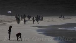 Cabreiroá Pantinclassic 2012 - Pantín (Valdoviño)-Galicia- foto por Fermín Goiriz Díaz (115)