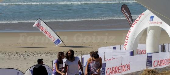 Cabreiroá Pantinclassic 2012 - Pantín (Valdoviño)-Galicia- foto por Fermín Goiriz Díaz (195)