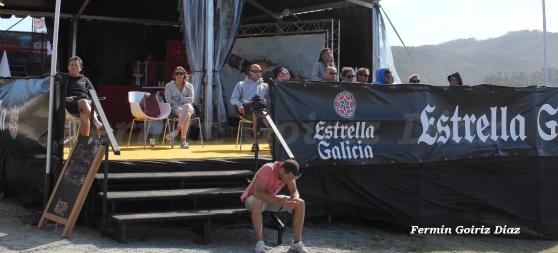 Cabreiroá Pantinclassic 2012 - Pantín (Valdoviño)-Galicia- foto por Fermín Goiriz Díaz (5)