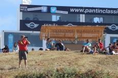 Cabreiroá Pantinclassic 2012 - Pantín (Valdoviño)-Galicia- foto por Fermín Goiriz Díaz (84)