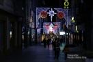 Nadal en Ferrol 2012 - forografías por Fermín Goiriz Díaz (1)