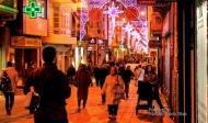 Nadal en Ferrol 2012 - forografías por Fermín Goiriz Díaz (10)