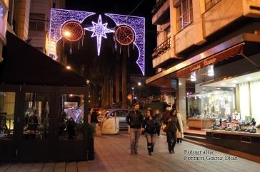 Nadal en Ferrol 2012 - forografías por Fermín Goiriz Díaz (11)