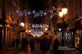 Nadal en Ferrol 2012 - forografías por Fermín Goiriz Díaz (15)