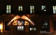 Nadal en Ferrol 2012 - forografías por Fermín Goiriz Díaz (16)