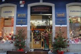 Nadal en Ferrol 2012 - forografías por Fermín Goiriz Díaz (17)