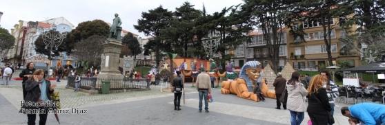 Nadal en Ferrol 2012 - forografías por Fermín Goiriz Díaz (18)