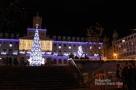 Nadal en Ferrol 2012 - forografías por Fermín Goiriz Díaz (3)