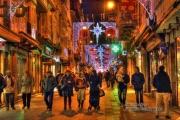 Nadal en Ferrol 2012 - forografías por Fermín Goiriz Díaz (6)