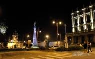 Nadal en Ferrol 2012 - forografías por Fermín Goiriz Díaz (7)
