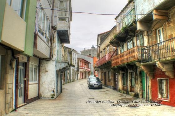 Mugardos (Galicia-España)-enero 2013 (10)-foto por fermin goiriz diaz