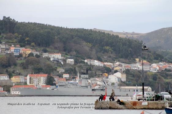 Mugardos (Galicia-España)-enero 2013 (11)-foto por fermin goiriz diaz
