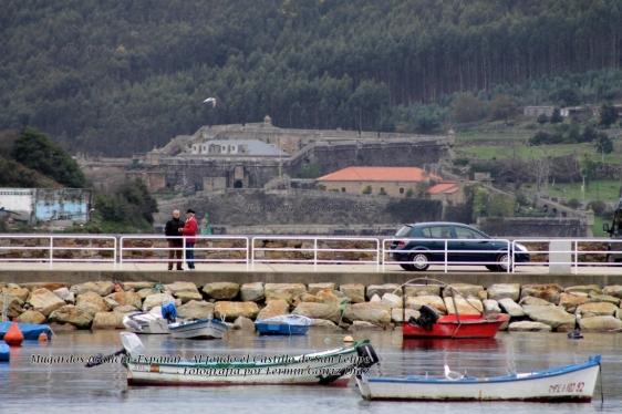 Mugardos (Galicia-España)-enero 2013 (12)-foto por fermin goiriz diaz
