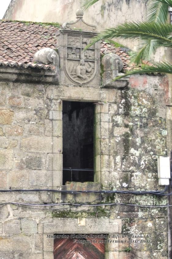 Mugardos (Galicia-España)-enero 2013 (13)-foto por fermin goiriz diaz