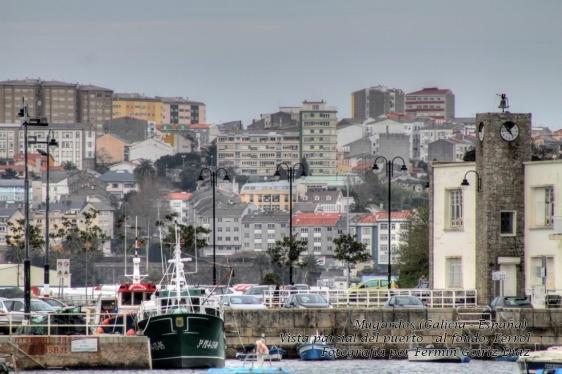 Mugardos (Galicia-España)-enero 2013 (6)-foto por fermin goiriz diaz