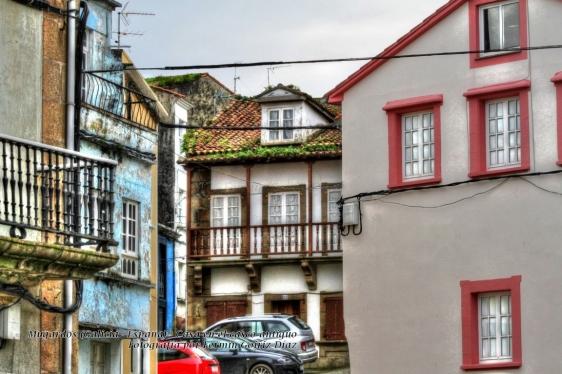 Mugardos (Galicia-España)-enero 2013 (7)-foto por fermin goiriz diaz
