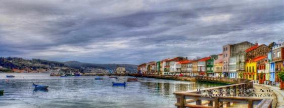 Mugardos (Galicia-España)-enero 2013 (8)-foto por fermin goiriz diaz