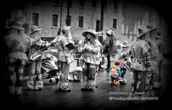 1-Carnaval de Ferrol - fotografía por Fermín Goiriz Díaz, 12-02-2013 (1)