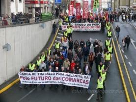 Manifestación Ferrol 24 de febrero de 2013- fotografía por Fermín Goiriz Díaz (10)