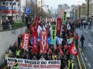 Manifestación Ferrol 24 de febrero de 2013- fotografía por Fermín Goiriz Díaz (12)