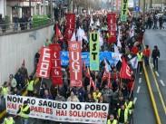 Manifestación Ferrol 24 de febrero de 2013- fotografía por Fermín Goiriz Díaz (13)