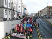 Manifestación Ferrol 24 de febrero de 2013- fotografía por Fermín Goiriz Díaz (14)
