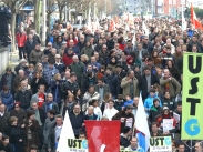 Manifestación Ferrol 24 de febrero de 2013- fotografía por Fermín Goiriz Díaz (16)
