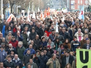 Manifestación Ferrol 24 de febrero de 2013- fotografía por Fermín Goiriz Díaz (17)
