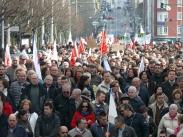 Manifestación Ferrol 24 de febrero de 2013- fotografía por Fermín Goiriz Díaz (18)