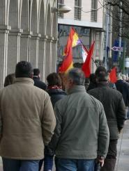 Manifestación Ferrol 24 de febrero de 2013- fotografía por Fermín Goiriz Díaz (2)