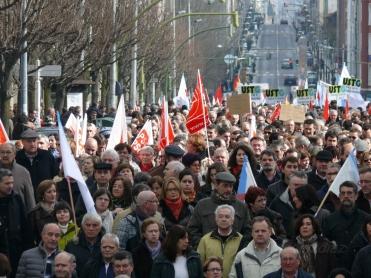 Manifestación Ferrol 24 de febrero de 2013- fotografía por Fermín Goiriz Díaz (20)