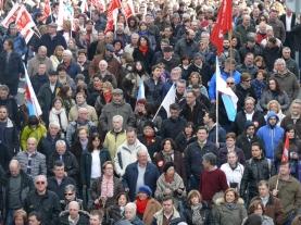 Manifestación Ferrol 24 de febrero de 2013- fotografía por Fermín Goiriz Díaz (22)