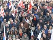 Manifestación Ferrol 24 de febrero de 2013- fotografía por Fermín Goiriz Díaz (23)
