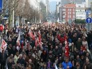 Manifestación Ferrol 24 de febrero de 2013- fotografía por Fermín Goiriz Díaz (24)