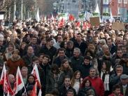 Manifestación Ferrol 24 de febrero de 2013- fotografía por Fermín Goiriz Díaz (25)
