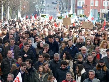 Manifestación Ferrol 24 de febrero de 2013- fotografía por Fermín Goiriz Díaz (26)