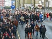 Manifestación Ferrol 24 de febrero de 2013- fotografía por Fermín Goiriz Díaz (27)
