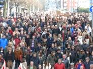 Manifestación Ferrol 24 de febrero de 2013- fotografía por Fermín Goiriz Díaz (28)