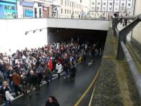 Manifestación Ferrol 24 de febrero de 2013- fotografía por Fermín Goiriz Díaz (29)