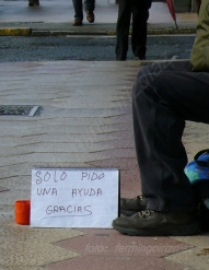 Manifestación Ferrol 24 de febrero de 2013- fotografía por Fermín Goiriz Díaz (3)