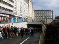 Manifestación Ferrol 24 de febrero de 2013- fotografía por Fermín Goiriz Díaz (30)