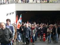 Manifestación Ferrol 24 de febrero de 2013- fotografía por Fermín Goiriz Díaz (31)