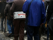 Manifestación Ferrol 24 de febrero de 2013- fotografía por Fermín Goiriz Díaz (33)