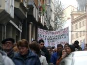 Manifestación Ferrol 24 de febrero de 2013- fotografía por Fermín Goiriz Díaz (34)