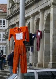Manifestación Ferrol 24 de febrero de 2013- fotografía por Fermín Goiriz Díaz (35)