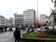Manifestación Ferrol 24 de febrero de 2013- fotografía por Fermín Goiriz Díaz (37)