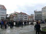 Manifestación Ferrol 24 de febrero de 2013- fotografía por Fermín Goiriz Díaz (38)